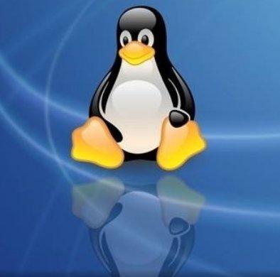 老男孩linux操作系统运维培训教程 23期完整版