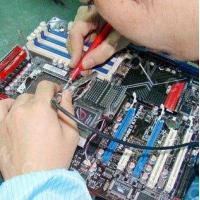 电脑主板维修培训视频教程 刘坚强自学主板维修