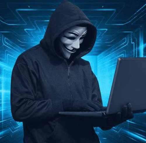 黑客技术教程 黑客入门新手特训 普通+高级