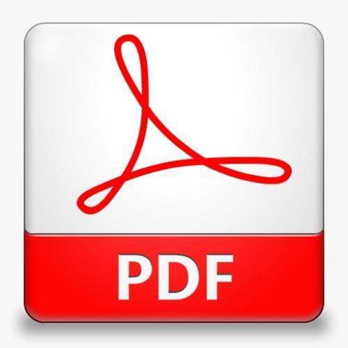 【编程电子书】编程pdf电子书 900多本打包