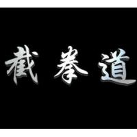 截拳道基本功培训教学视频 截拳道腿法实战教程 百度云