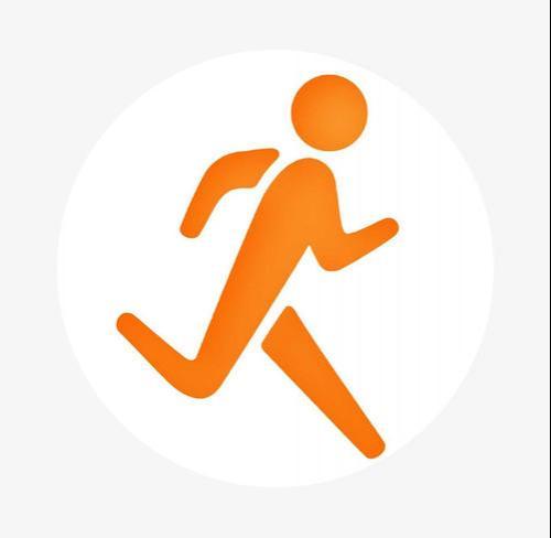 健身没动力了怎么办?如何激发健身的动力十堂课