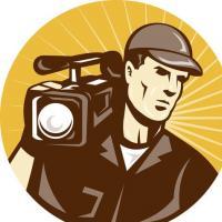 短视频运营培训班课程 快手总监亲授 26节
