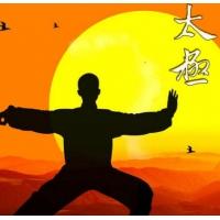 广场舞太极十二拍教学视频完整版 学跳广场舞太极12拍口诀视频下载