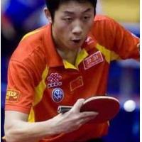 乒乓球教学视频1-50集MP4下载 共35G