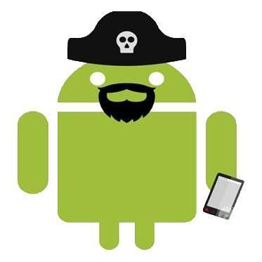 android安卓逆向破解教程 15G