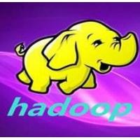 hadoop2.6.0的winutils.exe和hadoop.dll win32环境下