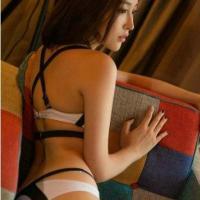 30G泡妞秘籍 撩妹技巧套路教程大全