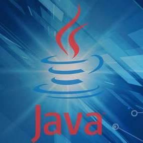 Java语言程序设计PDF电子书籍 第十版 含复习题等