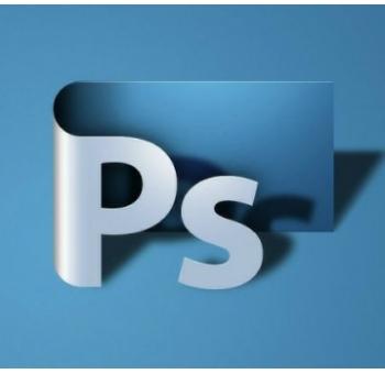 Photoshop实例教程视频 精选100案例实战教学