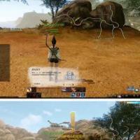 【上古世纪】网络游戏Win版 一键服务+客户端+GM