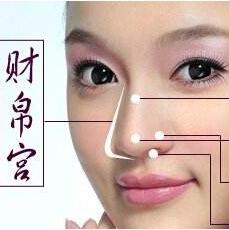 如何看女人的面相和手相 怎么样看手相手相详解(完整版)