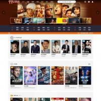 YYCMS影视电影网站系统源码出售 全自动采集