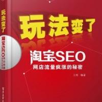 终极淘宝seo教程 教你淘宝seo怎么做_淘宝seo搜索优化课程视频教程