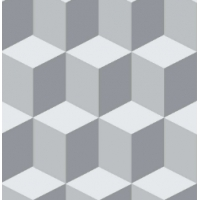 乐学高考口算解析几何 高考数学解析几何技巧教学