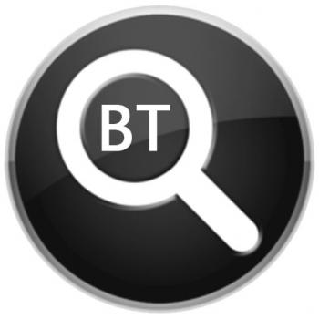 安卓BT种子下载器 bt种子搜索器下载v1.5.14汉化版
