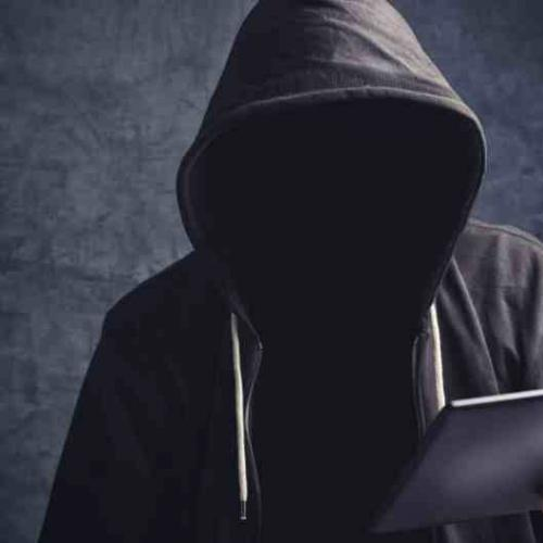 Web网络安全漏洞与渗透测试实战
