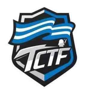 CTF从入门到精通13门合集