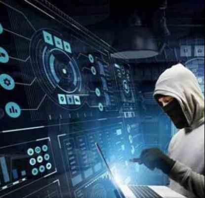网络安全渗透测试培训班 渗透江湖绝学