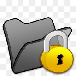 文件夹加密软件工具 文件夹加密超级大师破解版