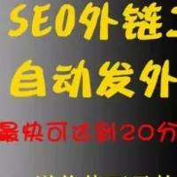 百度seo工具 seo网站关键词排名优化软件