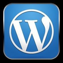 Wordpress博客中文标签无法访问 WIN环境下解决方法