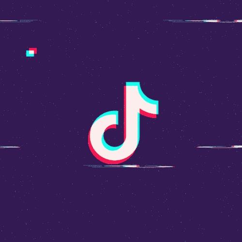 2018抖音最热歌曲大全 火爆好听的抖音歌曲排行榜