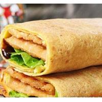山东杂粮煎饼的做法视频及配料方大全 在家做杂粮煎饼的做法