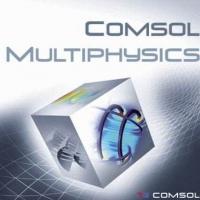 COMSOL光学仿真专题+仿真方法源文件2套打包