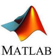 matlab寻踪投影 寻踪算法的matlab源代码