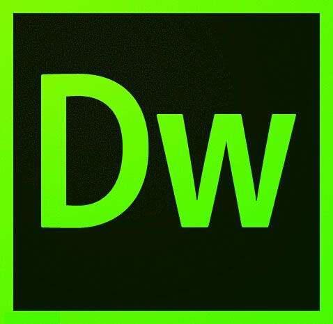 adobe dreamweaver8.0序列号 中文版激活码