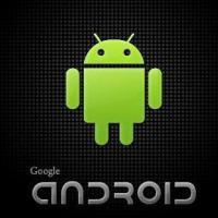 android简易小项目 安卓简单小程序案例源代码