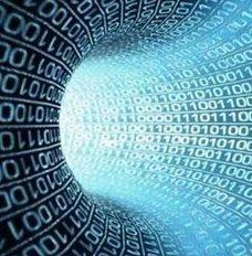 数据挖掘技术中常见的分类算法 性别预测经典案例