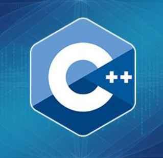 信息学奥赛一本通C++第五版pdf电子书籍