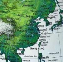 大地2000坐标系 经纬度转换 国家CGCS2000大地坐标