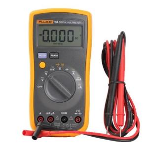 电子元器件检测与维修零基础.