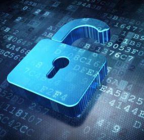 计算机网络安全基础知识题库 1000题