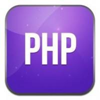 十大精典PHP项目开发案例 作品源代码程序